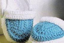 Patil terlik ayakkabı