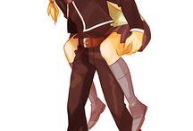 Fullmetal Alchemist  ✌