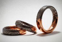 Jewels & Ring