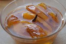 Reçel ve Marmelat