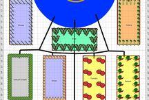 master plan aquaponic
