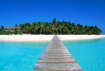 Blog du lịch trong và nước ngoài / https://tourdulichtrongvangoainuoc.blogspot.com Cẩm nang du lịch Fiditour là nơi chia sẽ kinh nghiệm, tin tức và khám phá về du lịch, văn hóa, ẩm thực, các sự kiện và lễ hội tại các điểm đến trong nước và nước ngoài