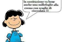 Mafalda e altre donne ...