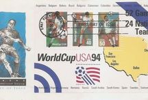 Stamps & US Stamps / Great stamps I've been finding online.