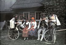 Poland and its people in old photographs and postcards / http://forum.polishorigins.com/viewforum.php?f=30