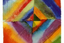 Vassily Kandinsky - www.evapartcafe.com