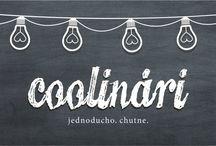 coolinári