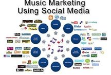 #SocialMedia