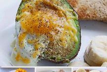 Health Food-ymmy