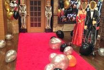 Trends | Oscar® Party Ideas