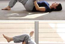 Exercícios p ciática