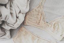 Sous vêtements