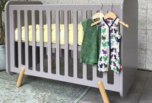 baby cots / cots and cribs for little ones