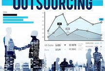Business Source Outsourcing / We can help you to focus on developing the company's core business by outsourcing some of your business processes to us.