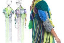 Garments / Fashion