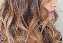 nice_hair.....