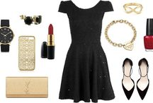 Fashionvictim