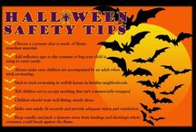 Halloween Safety Tips! / Montlack Realty offers a variety of apartments in Northeast Ohio including; Cleveland, Cleveland Heights, Shaker Heights, and Lakewood. Only you know what you need to make a fine Northeast Ohio apartment a beautiful home.