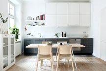 2373 Kitchen