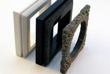 futuros materiales, futuras joyas