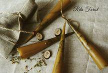 Natural cosmetics by Rita Forest / Натуральное мыло и косметика ручной работы. https://vk.com/club64768375