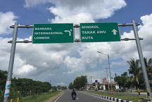 Lost in Lombok / Bali - Lombok - Gili Trawangan