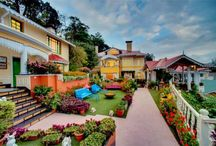 Hate summer? These Stunning Resorts In Darjeeling Are Very Cool