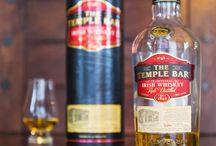 Tastingnotes Irish Whiskey