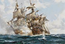 _old-fash_sail_