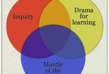 Inquiry Learning/Teaching