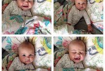 NWB Babies