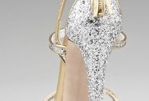 [ Style :: Shoe Love Is True Love ] / Shoes, Shoes, Shoes, and More Shoes