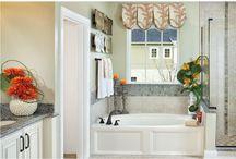 Orlando Homes and Design