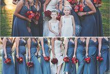 Vestidos Noiva  ♡