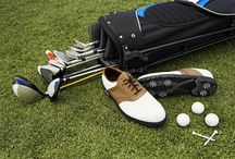 Top 10 Golf Tournament Gifts / Top 10 Golf Tournament Gifts. Top 10 Golf Outing Gifts. View our top 10 golf tourney ideas to promote your golfing event. We carry the widest selection of complete golf tournament gifts and sets from top brands. All available with your custom branding. Golf products online  www.imprintgolf.com