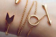 accesorios ❤