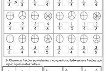Stampabili matematica