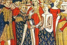62/Queen Marie of Brabant