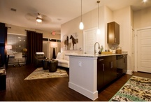 Apartments in Las Colinas, TX / This is a great resource for apartments available in Las Colinas, TX.