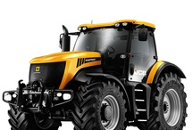 JCB Parts Manufacturers in India / Robot India is a leading JCB parts manufacturer & supplier in India offering high quality JCB spare parts, JCB aftermarket parts, JCB replacement parts & JCB loader parts to its customers across the globe