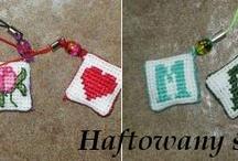 Hangers/Pendants