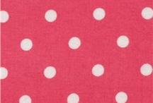 fabric / by Nuriya Khegay