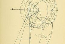 diagram / by Felipe A L