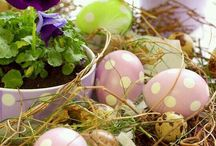 Buona Pasqua...