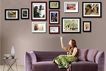 parete colore