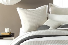 Luxurious Linen