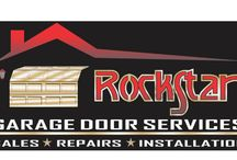 Rockstar Garage Door Services /  Rockstar Garage Door Services is San Diego's Premier Garage Door Service serving all of San Diego County. Locally Owned and Operated. We provide 24/7 on call support as well as Same-Day Emergency Service for all garage door repairs in San Diego. Need your Garage Door Serviced or Repaired in San Diego? We specialize in all types of garage door repairs & services in San Diego. Call us today for all your San Diego Garage Door Service Needs!