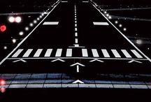 Civil Aviation.......