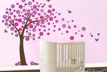 Kid's Room / by Angie Butler