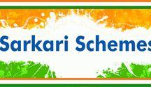 http://www.sarkarischemes.com/tag/uttar-pradesh/